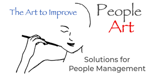 peopleart logo